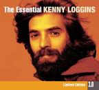 Essential Kenny Loggins
