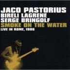 Smoke on the Water: Live in Rome, 1986