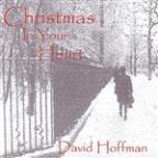 Christmas in Your Heart