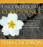 Unconditional Confidence (3