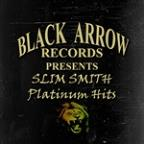 Black Arrow Present Slim Smith Platinum Hits