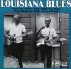 Louisiana Blues 1970