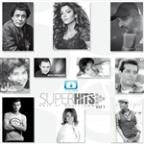 Super Hits, Vol. 1