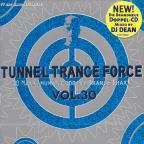 Tunnel Trance Force V.30