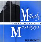 Melody Messages Session II