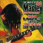 Music Of Bob Marley