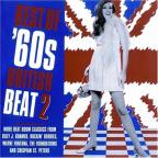 Best Of 60S British Beat V.2