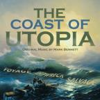 Coast of Utopia: Music for the Play