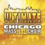 Best of the Chicago Mass Choir