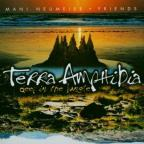 Terra Amphibia: Deep in the Jungle