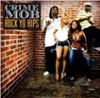 Rock Yo Hips (DMD Single)