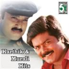 Karthik And Murali Hits