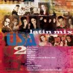 Latin Mix U.S.A. 2