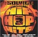 Source Presents Hip Hop Hits Vol. 3