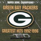 Green Bay Packers Vol.01