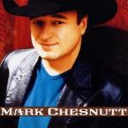 Mark Chesnutt
