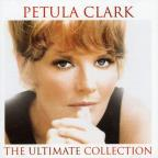 Ultimate Collection: Petula Clark