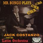 Mr Bongo Plays Cha Cha Cha