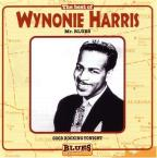 Best Of Wynonie Harris: Mr. Blues