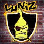 Best Of Luniz