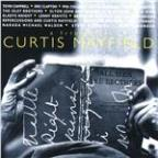 Tribute To Curtis Mayfield