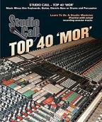 Studio Call Top 40 Mor