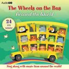 Wheels on the Bus Around the World