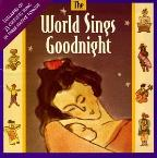 World Sings Goodnight
