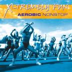 X-Tremely Fun: Aerobic