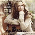 Very Best of Sheryl Crow