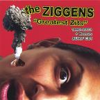 Greatest Zits: 1990-2003