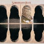 Samarkand Blue (Mini LP Sleeve)