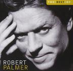 Best of Robert Palmer