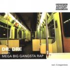 Mega Big Gansta Rap