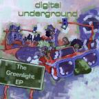 Greenlight EP