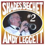 Shades Of Bechet # 2