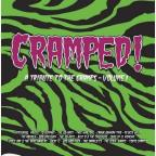 Cramped 1: Tribute To The Cramps