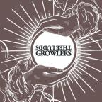 Growlers/Thee Ludds