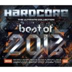 Hardcore: Best Of 2013