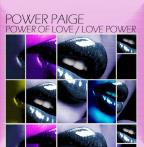 Power of Love/Love Power