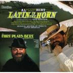 Al Hirt Plays Bert Kaempfert & Latin in the Horn