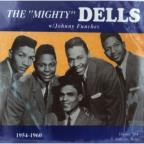 Mighty Mighty Dells