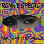 She Talks to Rainbows