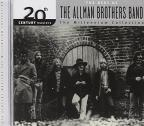 20th Century Masters - The Millennium Collection: The Best of the Allman Brothers Band
