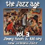 Jazz Age, Vol. 3: New Orleans Jazz
