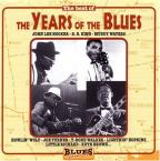 Best Of The Years Of The Blues