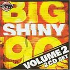 Big Shiny 90'S Vol. 2