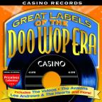 Doo Wop Era: Casino Records