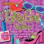 Glitzy Girl Birthday Party Music