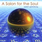 Salon for the Soul